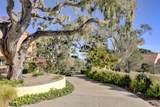 3106 Golden Oaks Lane - Photo 21