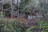 0 Tunitas Creek Rd - Photo 4