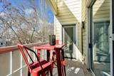 430 First St 301 - Photo 19