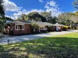 999 Ringwood Ave - Photo 3