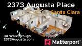 2373 Augusta Pl - Photo 1