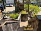 125 Surf Way 337 - Photo 21