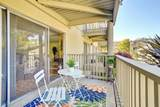 396 Imperial Way 103 - Photo 15