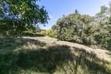 985 Mesa Grande Rd - Photo 10