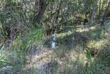 985 Mesa Grande Rd - Photo 15