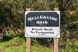 985 Mesa Grande Rd - Photo 18