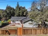 9685 Brookside Ave - Photo 45