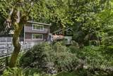 19525 Beardsley Rd - Photo 1
