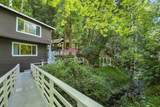 19525 Beardsley Rd - Photo 2