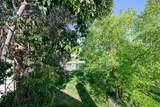 548 Shorebird Cir 3203 - Photo 45