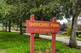 548 Shorebird Cir 3203 - Photo 56