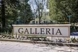 402 Galleria Dr 8 - Photo 2