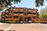 4250 El Camino Real C328 - Photo 21