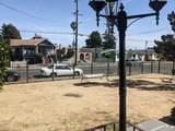 2707 Seminary Ave - Photo 15