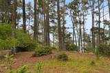 250 Forest Ridge Rd 27 - Photo 11