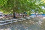 17235 Oak Glen Ave B - Photo 3