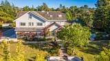 4055 Oak Manor - Photo 48