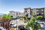 3058 San Jose Vineyard Ct 7 - Photo 19