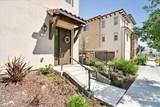 3058 San Jose Vineyard Ct 7 - Photo 2