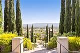 3058 San Jose Vineyard Ct 7 - Photo 22