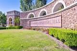 3058 San Jose Vineyard Ct 7 - Photo 24
