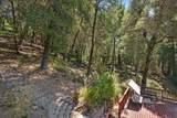 17384 Tressel Pass Rd - Photo 43