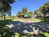 400 Ortega Ave 116 - Photo 36