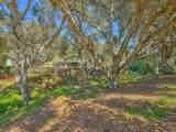 39 Harper Canyon Rd - Photo 46