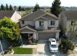 25 Monterey Vista Dr - Photo 1