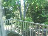 755 14th Ave 316 - Photo 8
