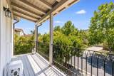 5970 Winged Foot Dr - Photo 44