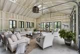 200 Branson Ranch Rd - Photo 65