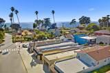 304 Playa Blvd - Photo 1
