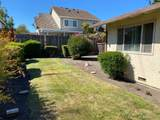 18281 Carriage Dr - Photo 18