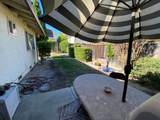 18281 Carriage Dr - Photo 19