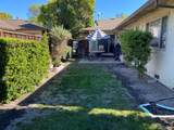 18281 Carriage Dr - Photo 21