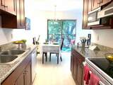 259 Capitol Ave 225 - Photo 13
