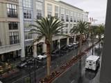 334 Santana Row 326 - Photo 1