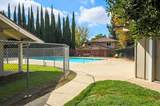 847 Gilchrist Dr 3 - Photo 16