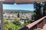 20236 Ridge Ct - Photo 13