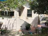 837 7Th Ave - Photo 6