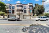 996 Van Ness 1 - Photo 4