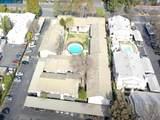 4888 Clayton Rd 23 - Photo 4