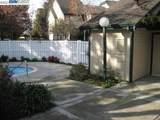 6236 Civic Terrace Ave B - Photo 13