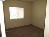 6236 Civic Terrace Ave B - Photo 5
