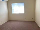 6236 Civic Terrace Ave B - Photo 8