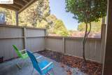 5300 Ridgeview Cir 3 - Photo 20