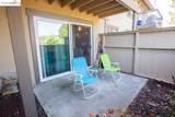 5300 Ridgeview Cir 3 - Photo 22