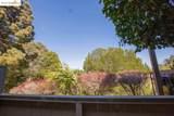 5300 Ridgeview Cir 3 - Photo 23