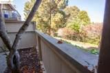 5300 Ridgeview Cir 3 - Photo 24
